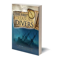 First Treasure Divers (BOK)