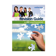 Revision Guide to A2 Level Economics (BOK)