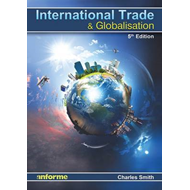 International Trade and Globalisation (BOK)
