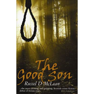 The Good Son (BOK)