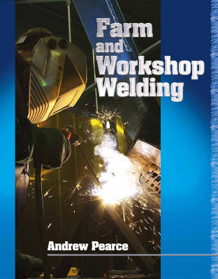 Farm and Workshop Welding (BOK)