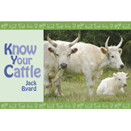Know Your Cattle (BOK)