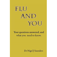 Flu and You (BOK)