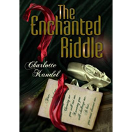 The Enchanted Riddle (BOK)