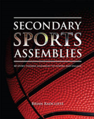 Secondary Sports Assemblies (BOK)