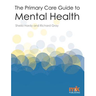 Primary Care Guide to Mental Health (BOK)