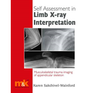 Self-assessment in Limb X-ray Interpretation: Musculoskeletal Trauma Imaging of Appendicular Skeleto (BOK)