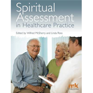 Spiritual Assessment on Healthcare Practice (BOK)