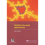 Solution-focused Approaches (BOK)