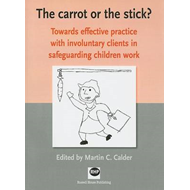 Carrot or the Stick? (BOK)