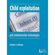 Child Exploitation and Communication Technologies (BOK)