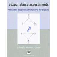 Sexual Abuse Assessments (BOK)