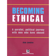 Becoming Ethical (BOK)