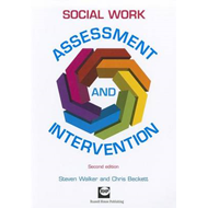 Social Work Assessment and Intervention (BOK)