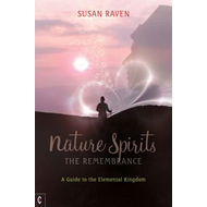 Nature Spirits: The Remembrance: A Guide to the Elemental Kingdom (BOK)