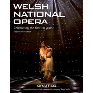 Welsh National Opera (BOK)
