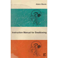 Instruction Manual for Swallowing (BOK)