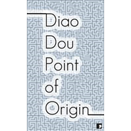Points of Origin (BOK)