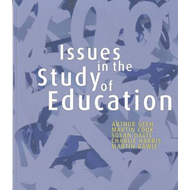 Issues in the Study of Education (BOK)
