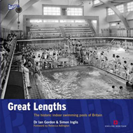 Great Lengths (BOK)