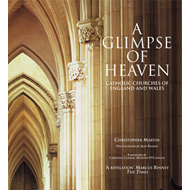 Glimpse of Heaven (BOK)