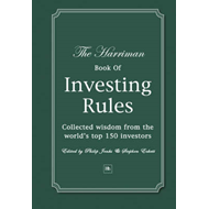 Harriman Book of Investing Rules (BOK)