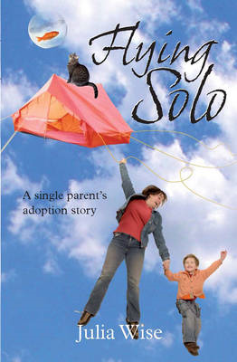 Flying Solo (BOK)
