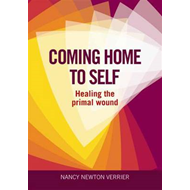Coming Home to Self (BOK)