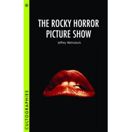 "The ""Rocky Horror Picture Show"" (BOK)"