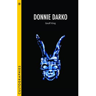Donnie Darko (BOK)
