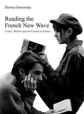 Reading the French New Wave (BOK)