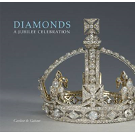 Diamonds: a Jubilee Celebration (BOK)