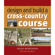 Design and Build a Cross-country Course (BOK)