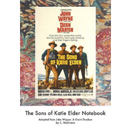 Sons of Katie Elder (BOK)