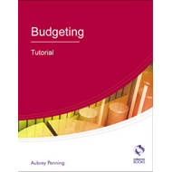 Budgeting: Tutorial (BOK)