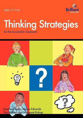 Thinking Strategies (BOK)