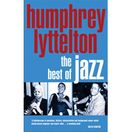The Best of Jazz (BOK)