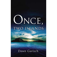 Once, Two Islands (BOK)