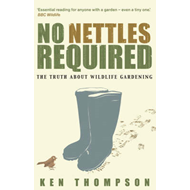 No Nettles Required (BOK)