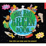The Big Green Book (BOK)