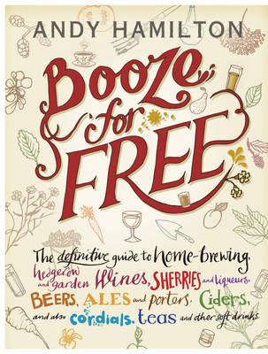 Booze for Free (BOK)