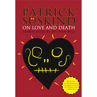 On love and death (BOK)