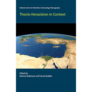 Thonis-Heracleion in Context (BOK)