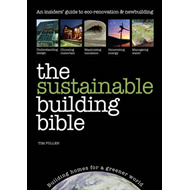 Sustainable Building Bible (BOK)