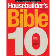 Housebuilder's Bible (BOK)