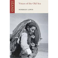 Voices of the Old Sea (BOK)