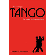 Meaning of Tango (BOK)