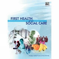 First Health and Social Care (BOK)