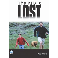 The Kid is Lost (BOK)