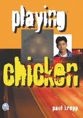 Playing Chicken (BOK)